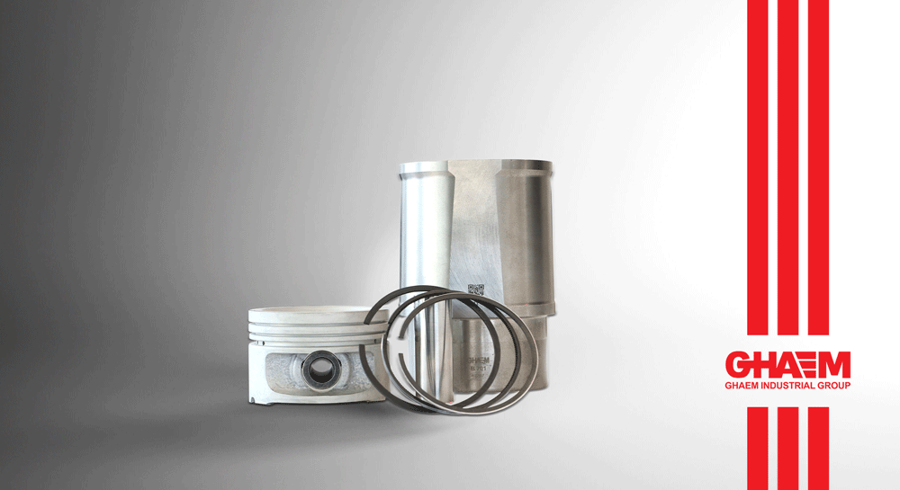 cylinder-liner-2021-قیمت بوش سیلندر